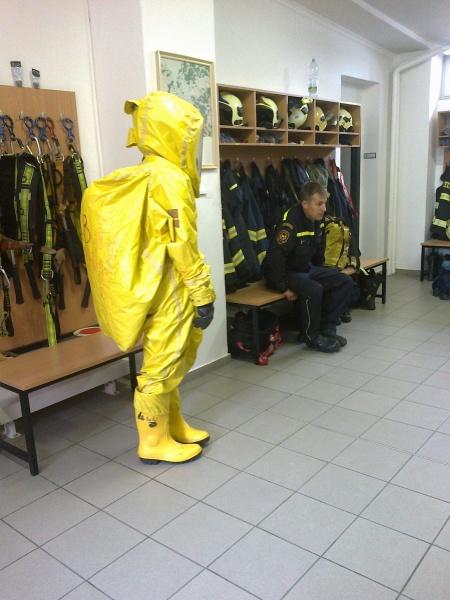 u-chebskych-hasicu-004