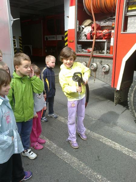 u-chebskych-hasicu-007