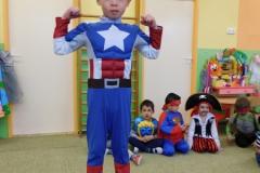 foto-karneval-020